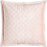 "Amity Home Simona Pillow, 20""Sq."