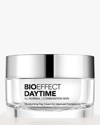 BIOEFFECT Daytime Moisturizer for Normal Skin 50ml