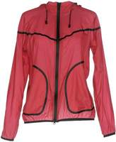 AI Riders On The Storm Jackets - Item 41737093