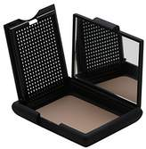 Nouba Noubamat Compact Powder Foundation Wet & Dry 57