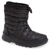 The North Face Men's Thermoball(TM) Ii Water Resistant Boot
