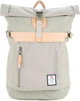 As2ov - Hidensity Cordura nylon backpack - men - Nylon - One Size