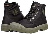 Thumbnail for your product : Palladium Pampa RCYCL LT+ WP+Z