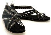 Aerosoles Women's Chlosing Time Sandal