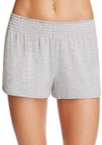 PJ Salvage Basic Shorts