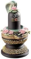 Lladro Lingam Porcelain Figurine