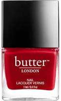 Butter London Trend Nail Lacquer 11ml - Saucy Jack