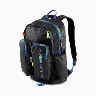 Puma x CENTRAL SAINT MARTINS Backpack