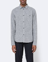 NATIVE YOUTH Granite Shirt