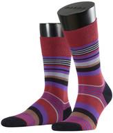 Falke Multistripe Socks