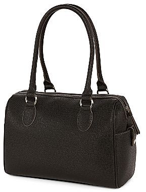 JCPenney 9 & Co.® Mod Squad Satchel
