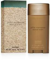 John Varvatos Artisan Acqua Deodorant