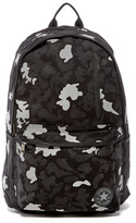 Converse Original Core Plus Backpack