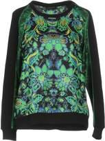 Roberto Cavalli Sweatshirts - Item 12034627