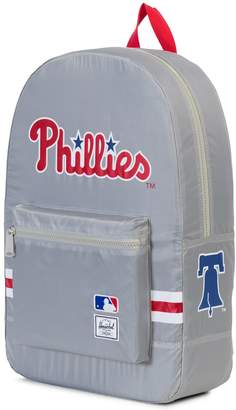 Herschel Unbranded Philadelphia Phillies Packable Daypack