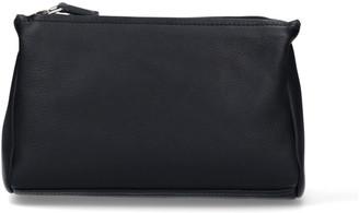 Givenchy Pandora Top Handle Bag