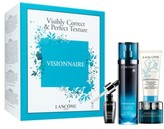 Lancôme The Visionnaire Regimen Set