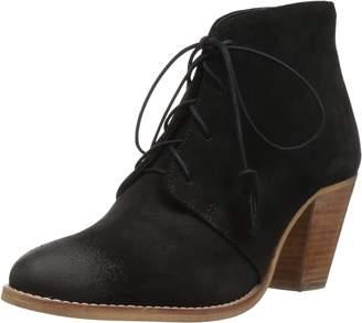 Crevo Women's Sumerset Ankle Boot