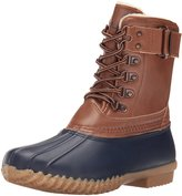 Jambu JBU by Women's Nova Scotia Rain Boot