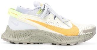 Nike Pegasus Trail running sneakers