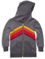 Aviator Nation Toddler's, Little Boy's & Boy's Nova Hoodie