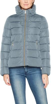 Geox Women's Jacket W7428e