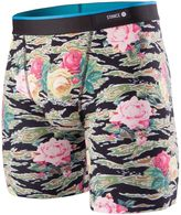 Stance Tiger Roses Del Mar Boxer Brief