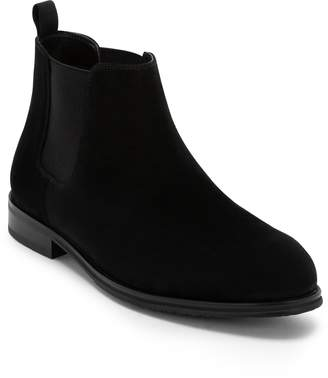 Blondo Kevin Waterproof Chelsea Boot