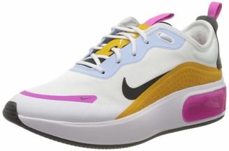 Nike Women's W Air Max Dia Running Shoe