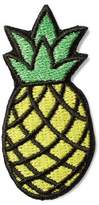 Stoney Clover Lane Pineapple Sticker Patch