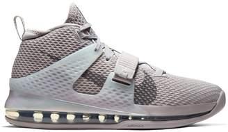Nike Air Force Max II Basketball Sneaker