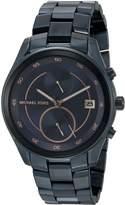 Michael Kors Women's Briar Watch MK6468