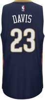 adidas Men's Anthony Davis New Orleans Pelicans Swingman Jersey