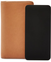 Fossil Charging Wallet