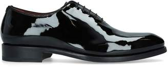 Magnanni Leather Shoes