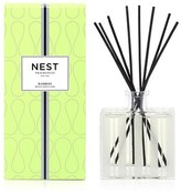 NEST Fragrances 'Bamboo' Reed Diffuser