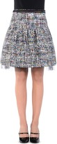 Moschino Mini skirts - Item 35334488