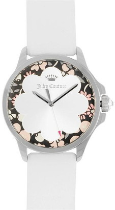 Juicy Couture Jetsetter Watch