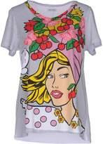 Bea Yuk Mui BEAYUKMUI T-shirts - Item 39781157
