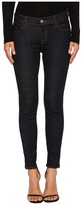 BALDWIN - Sophia Women's Jeans