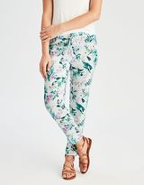 American Eagle Outfitters AE Silky Track Pant