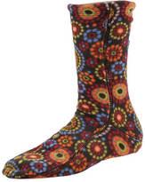 Acorn Women's Versafit Fleece Socks