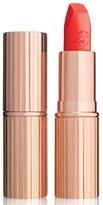 Charlotte Tilbury 'Hot Lips' Lipstick - Bosworth's Beauty
