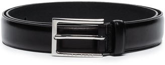 BOSS Ceddy belt