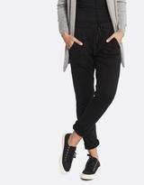 Deshabille Luxe Lounge Pants
