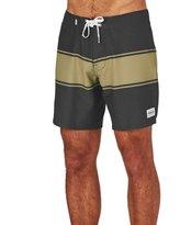 rhythm Trim Board Shorts