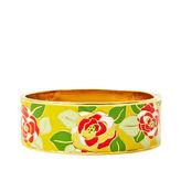 Dooney & Bourke Jewelry Rose Garden Bracelet