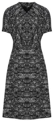 Bottega Veneta Short dress