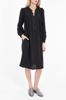 Raquel Allegra Peasant Dress