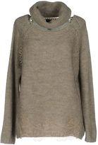 Jei O' Sweaters - Item 39740815